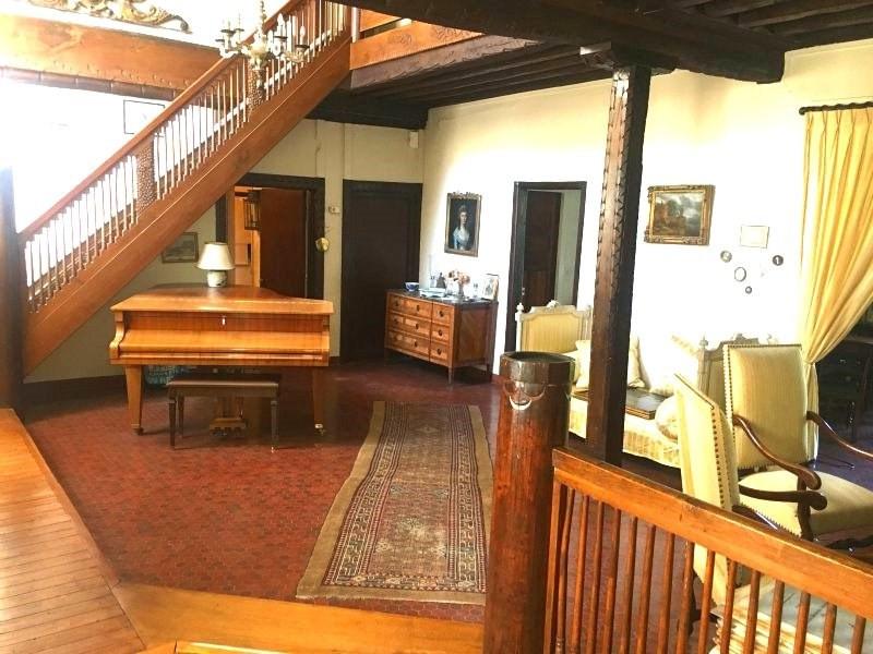 Sale house / villa Rambouillet 680000€ - Picture 5