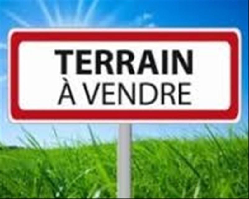 Vente terrain St jean de monts 113525€ - Photo 1