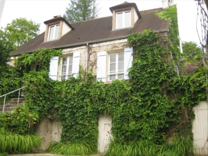 Vente maison / villa Vienne en arthies 260 000€ - Photo 1