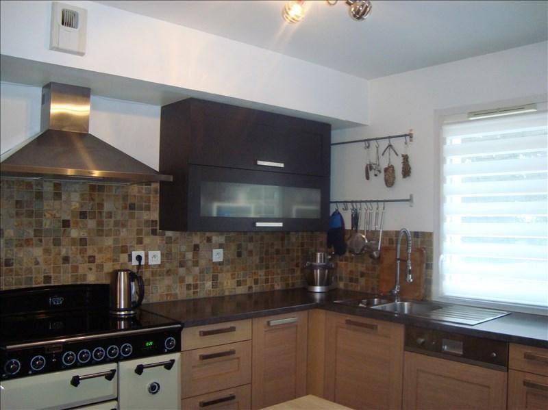 Vendita appartamento Prevessin 416000€ - Fotografia 2