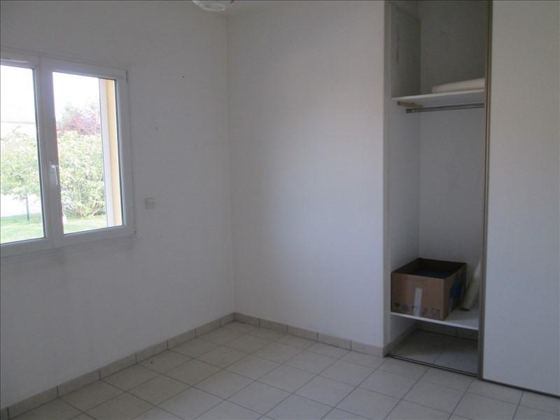 Sale house / villa Bourg en bresse 280000€ - Picture 7