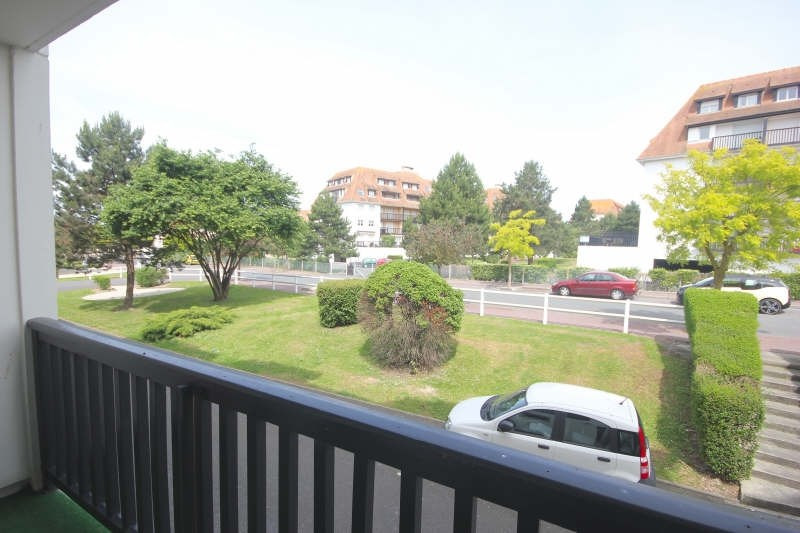 Vente appartement Villers sur mer 86 600€ - Photo 5