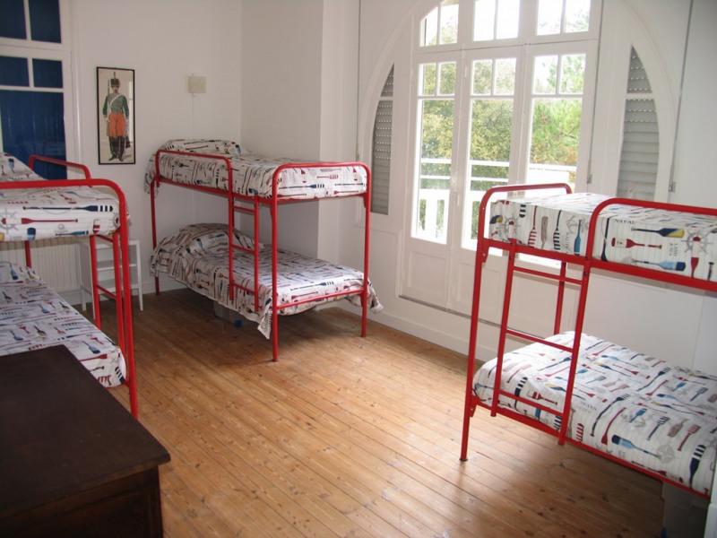 Location vacances maison / villa St brevin l ocean 1175€ - Photo 6