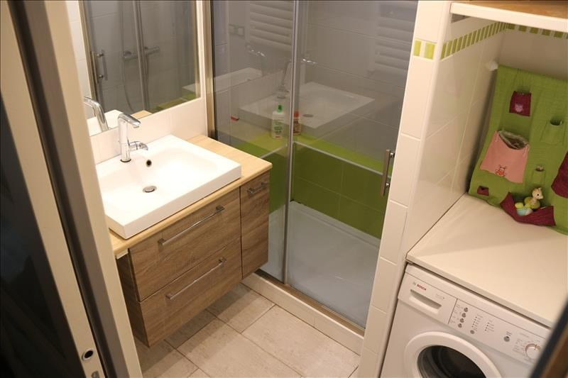 Location appartement Poitiers 620€ CC -  9