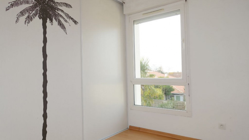 Vente appartement Aytre 155 000€ - Photo 9