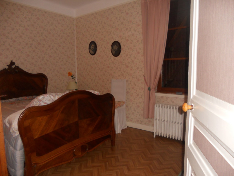 Vente maison / villa Potigny 159900€ - Photo 5