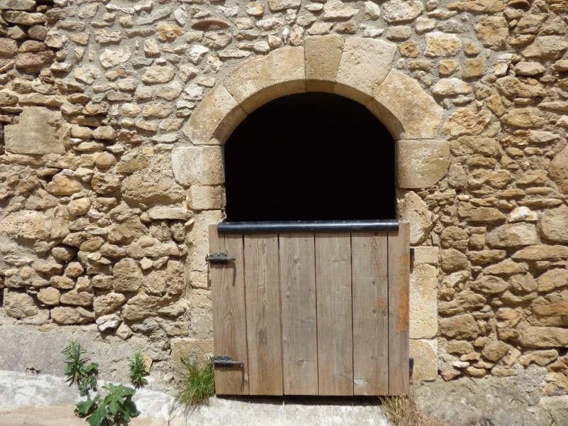 Vente maison / villa Goudargues 549000€ - Photo 7