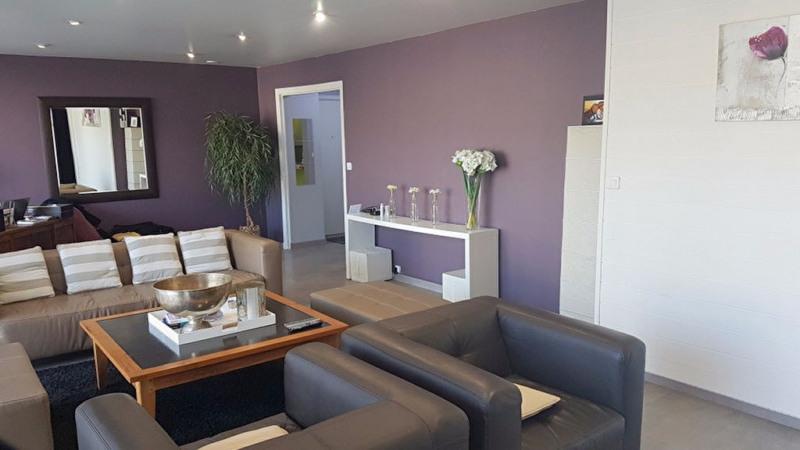 Sale apartment Cholet 174800€ - Picture 9