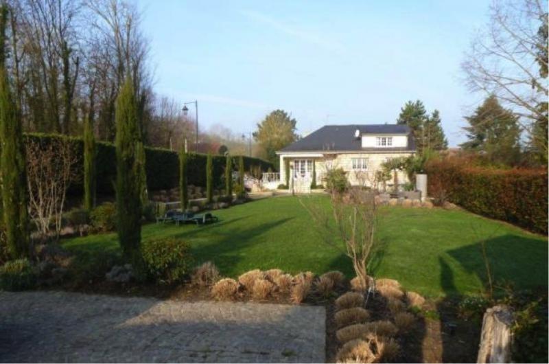 Vente de prestige maison / villa Bievres 1060000€ - Photo 1