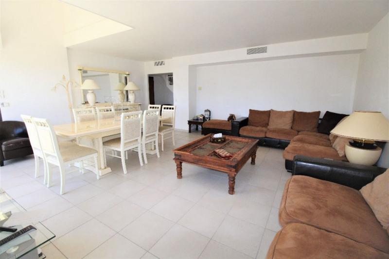 Vente de prestige appartement Cannes 839000€ - Photo 2