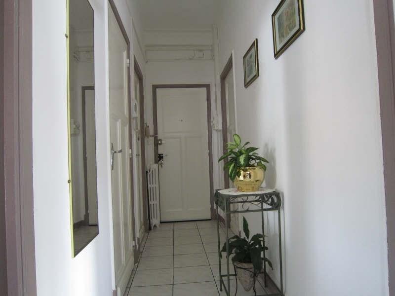 Produit d'investissement appartement Carcassonne 93000€ - Photo 4