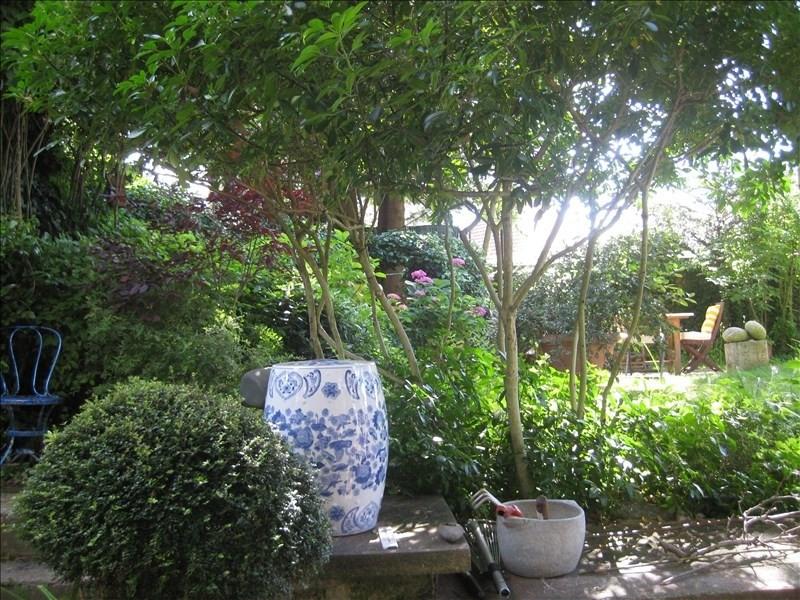 Vente maison / villa Vetheuil 174000€ - Photo 2