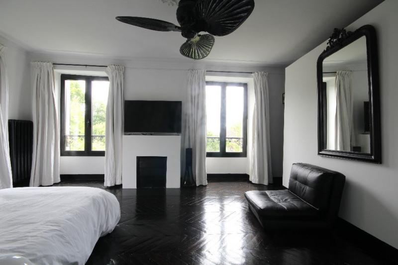 Vente de prestige maison / villa Marly le roi 1690000€ - Photo 10