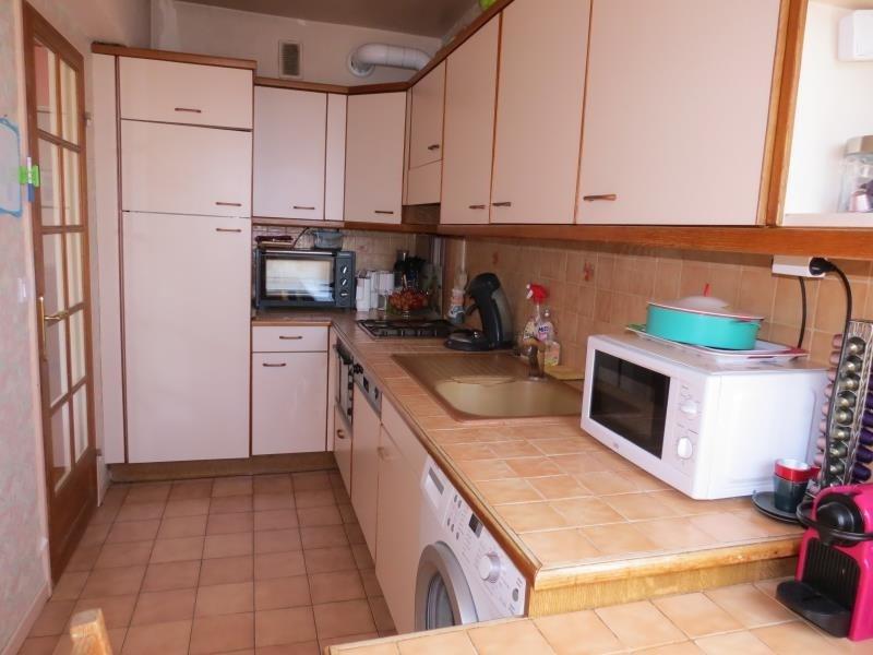 Vente appartement St leu la foret 159000€ - Photo 2