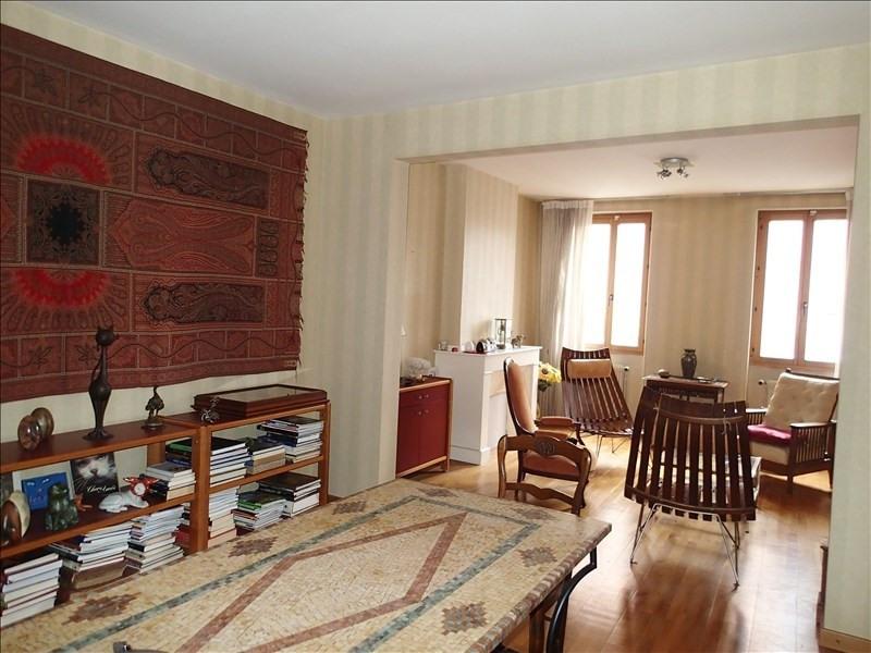 Vente maison / villa Albi 274000€ - Photo 4