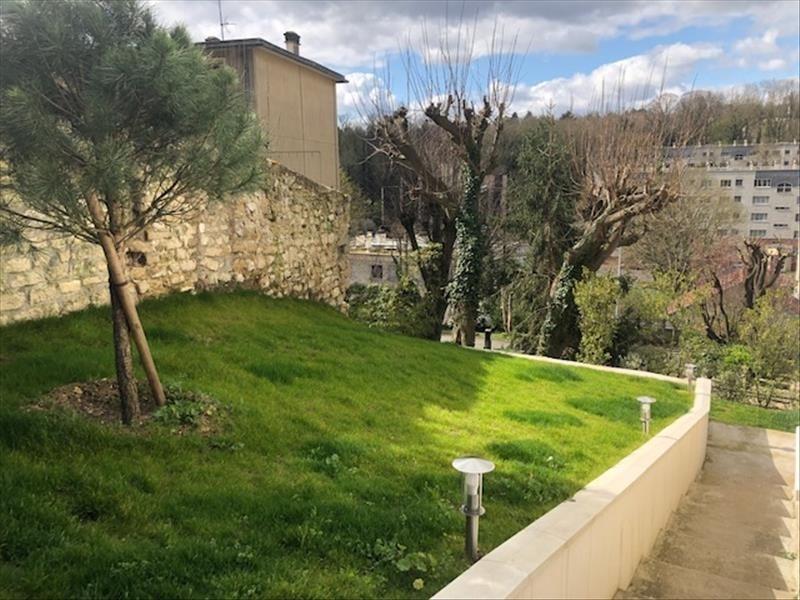 Rental house / villa St germain en laye 3000€ CC - Picture 4