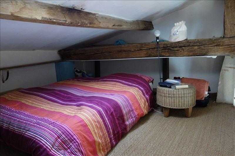 Sale house / villa Bedenac 84400€ - Picture 5