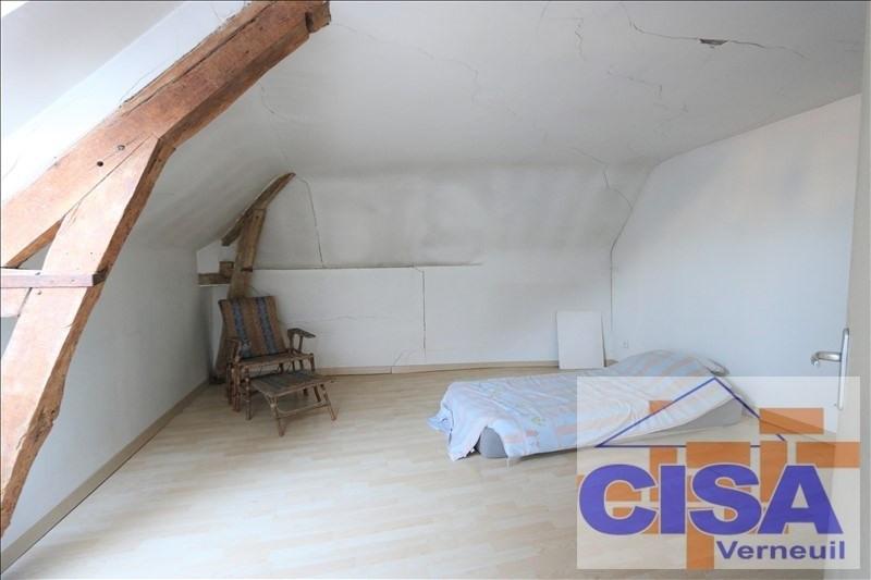 Vente maison / villa Pont ste maxence 148000€ - Photo 6
