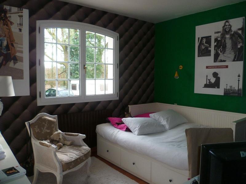Vente de prestige maison / villa Olonne sur mer 588000€ - Photo 11