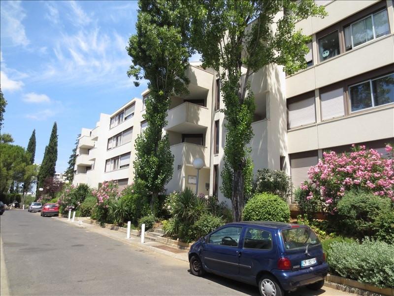 Vente appartement Montpellier 82000€ - Photo 3