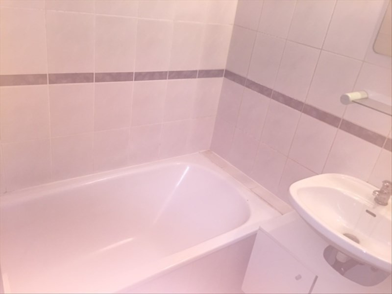 Rental apartment Strasbourg 610€ CC - Picture 3