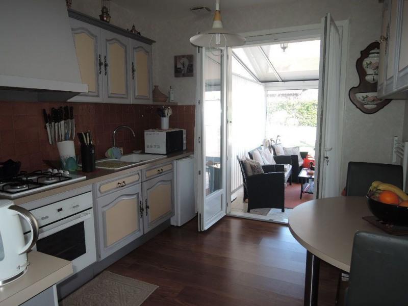 Sale house / villa Trelissac 243800€ - Picture 6