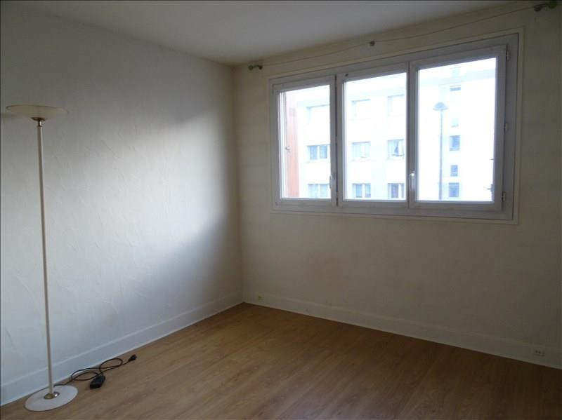Vente appartement Versailles 230 000€ - Photo 3