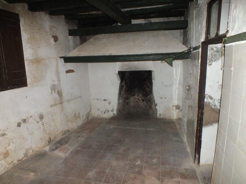 Vente maison / villa Castelló d'empuries 567000€ - Photo 18