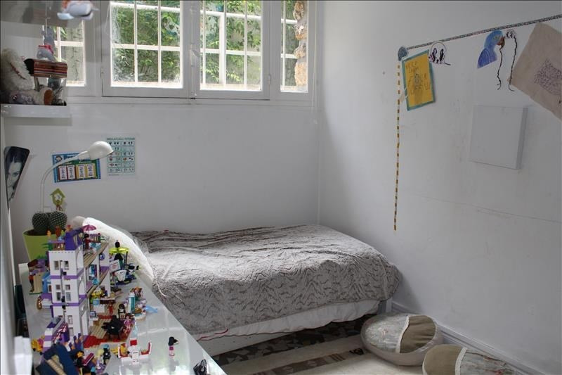 Deluxe sale house / villa Asnières-sur-seine 1595000€ - Picture 7