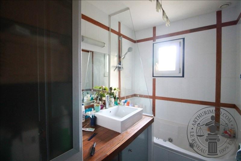 Vente maison / villa St arnoult en yvelines 248000€ - Photo 6