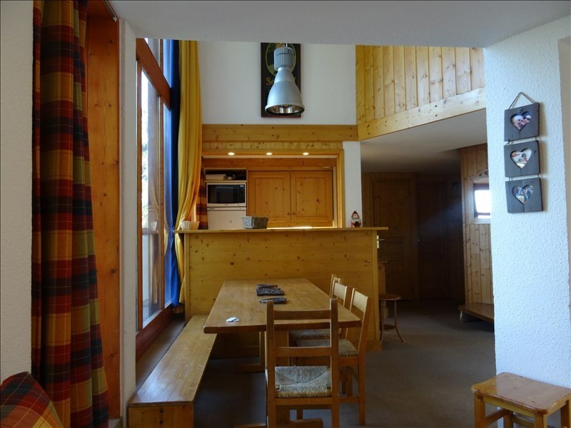 Vente appartement Bourg st maurice 479 000€ - Photo 10