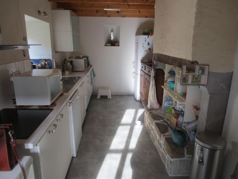 Vente maison / villa Regneville sur mer 449000€ - Photo 2