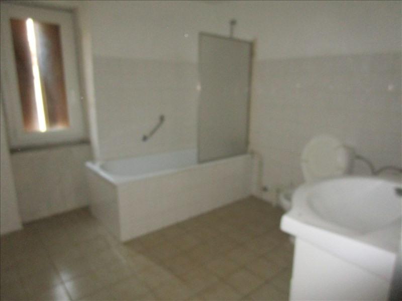 Sale house / villa Carcassonne 34000€ - Picture 3