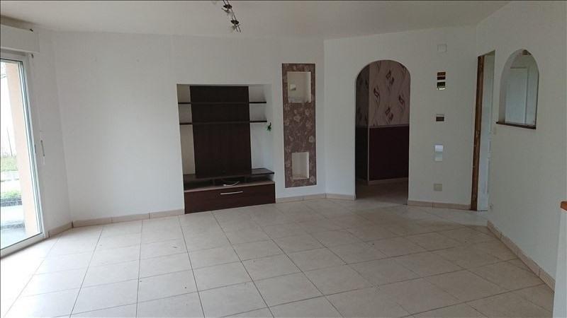 Vente maison / villa Laruscade 230000€ - Photo 2