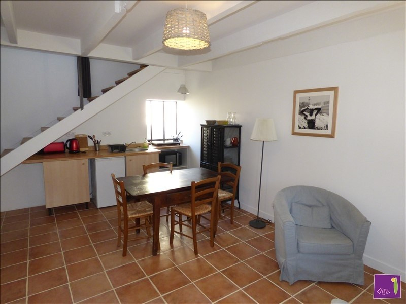 Deluxe sale house / villa Goudargues 1 495 000€ - Picture 13