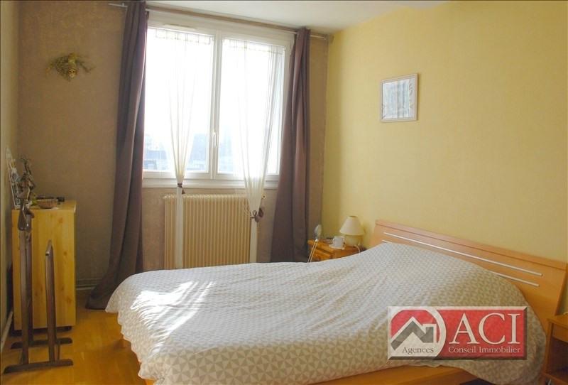 Sale apartment Deuil la barre 175000€ - Picture 4