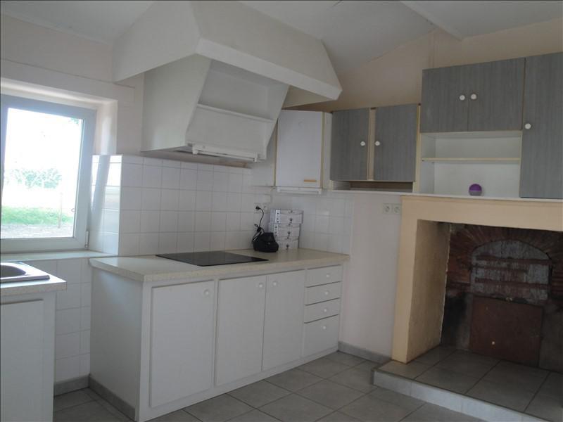 Sale house / villa Niort 218000€ - Picture 7