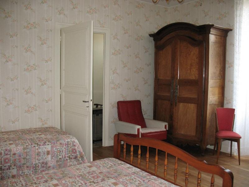 Sale house / villa Etaules 191500€ - Picture 6