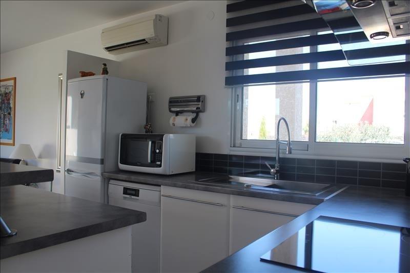Sale house / villa Beziers 239000€ - Picture 4