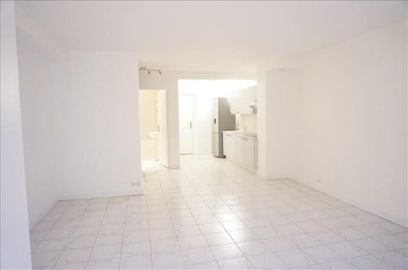 Location appartement Noisy le grand 750€ CC - Photo 1