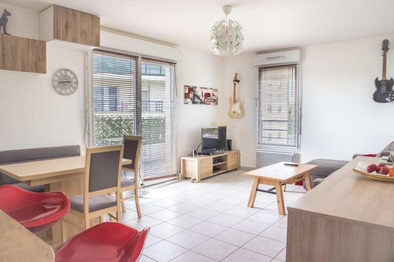 Sale apartment Trappes 185 000€ - Picture 2