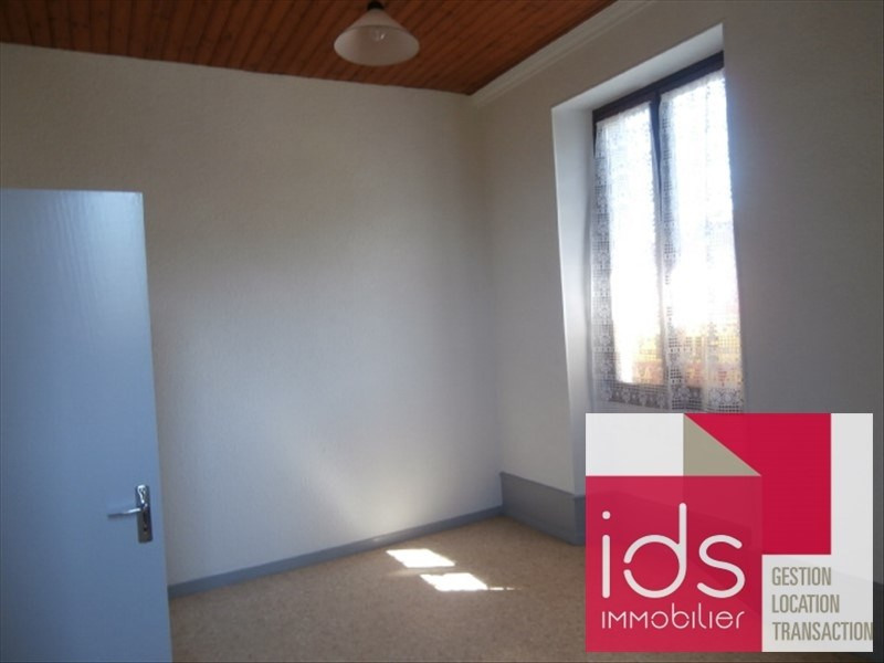 Location appartement Presle 518€ CC - Photo 2
