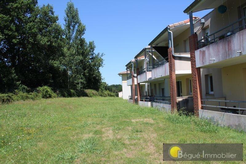 Vente appartement Leguevin 85500€ - Photo 4
