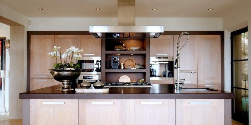 Vente de prestige maison / villa Le canton de fayence 2495000€ - Photo 26
