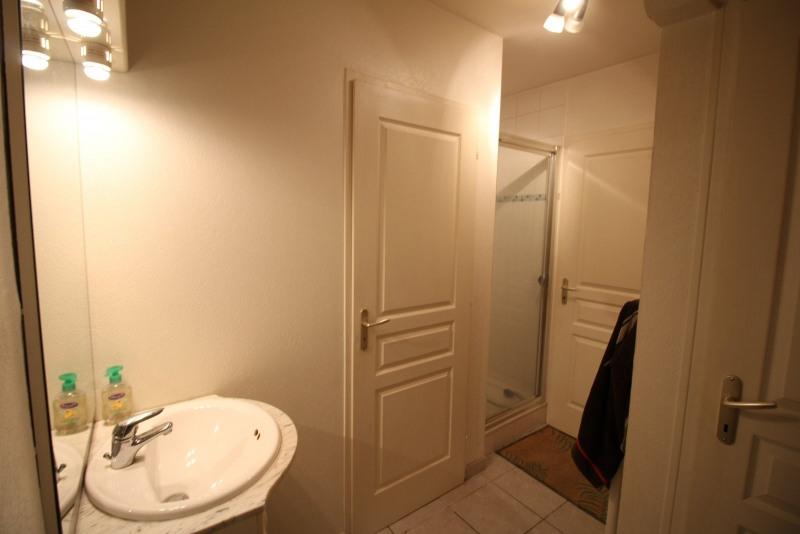 Vente appartement Bourgoin jallieu 123000€ - Photo 6