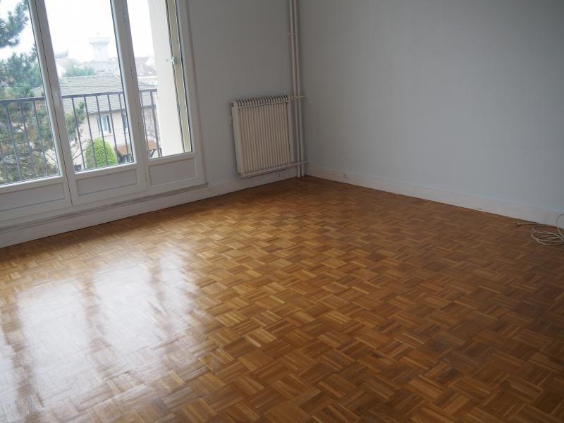 Verkauf wohnung Rambouillet 176000€ - Fotografie 4