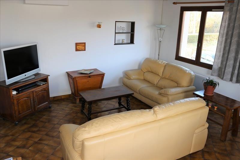 Venta  casa Belley 270000€ - Fotografía 4