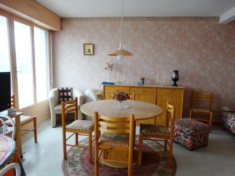 Vente appartement Cusset 35200€ - Photo 3