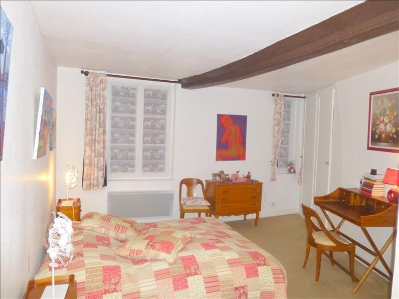 Sale apartment Honfleur 130000€ - Picture 6