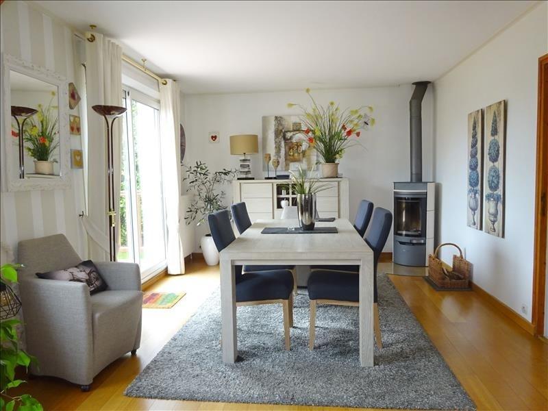 Vente maison / villa Brest 209900€ - Photo 1